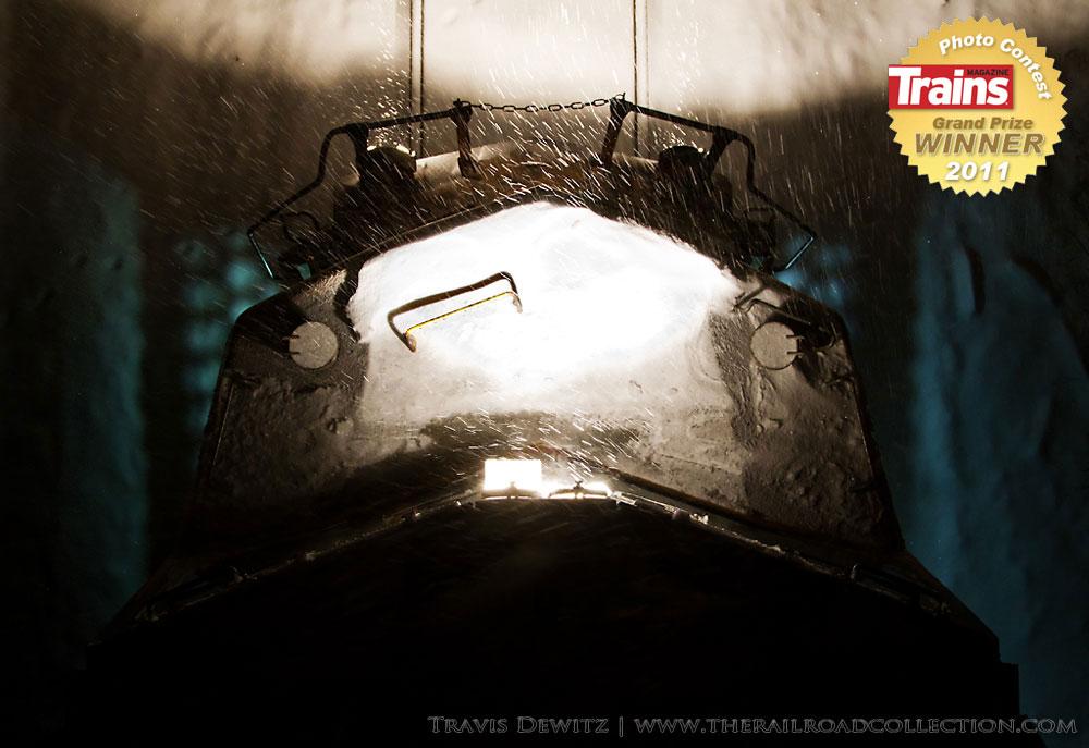 up_4334_snow-_fall_trains_winner_web