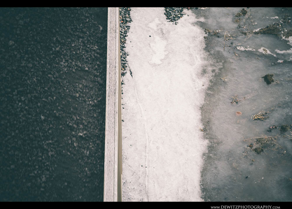 119Coal Snow and Ice
