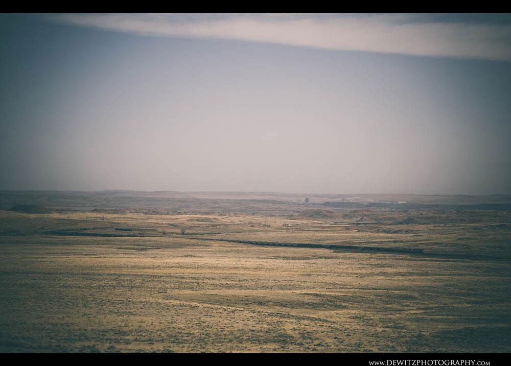 231The Vast Powder River Basin