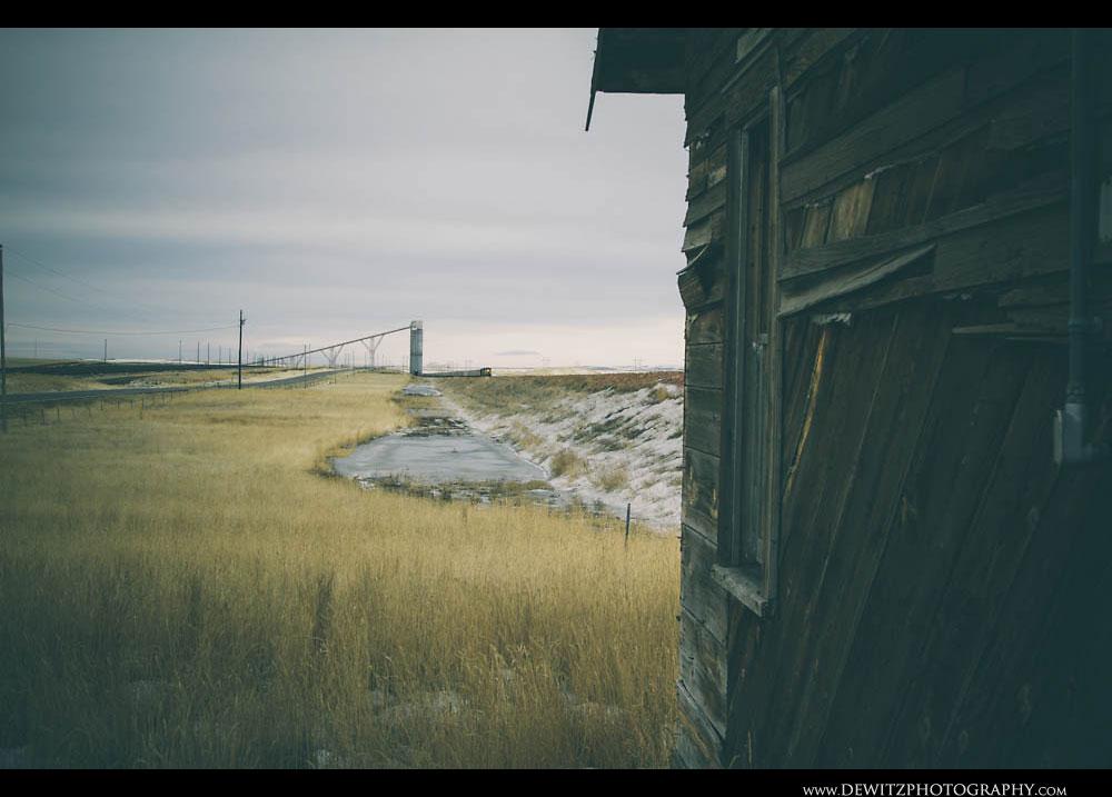 239Wyoming Coalfields