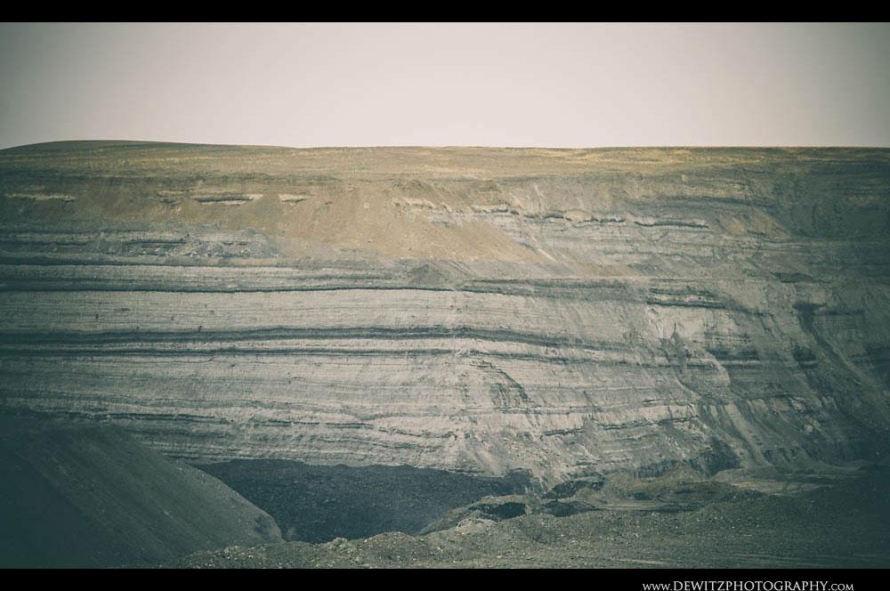 298Wyoming Coal Seams