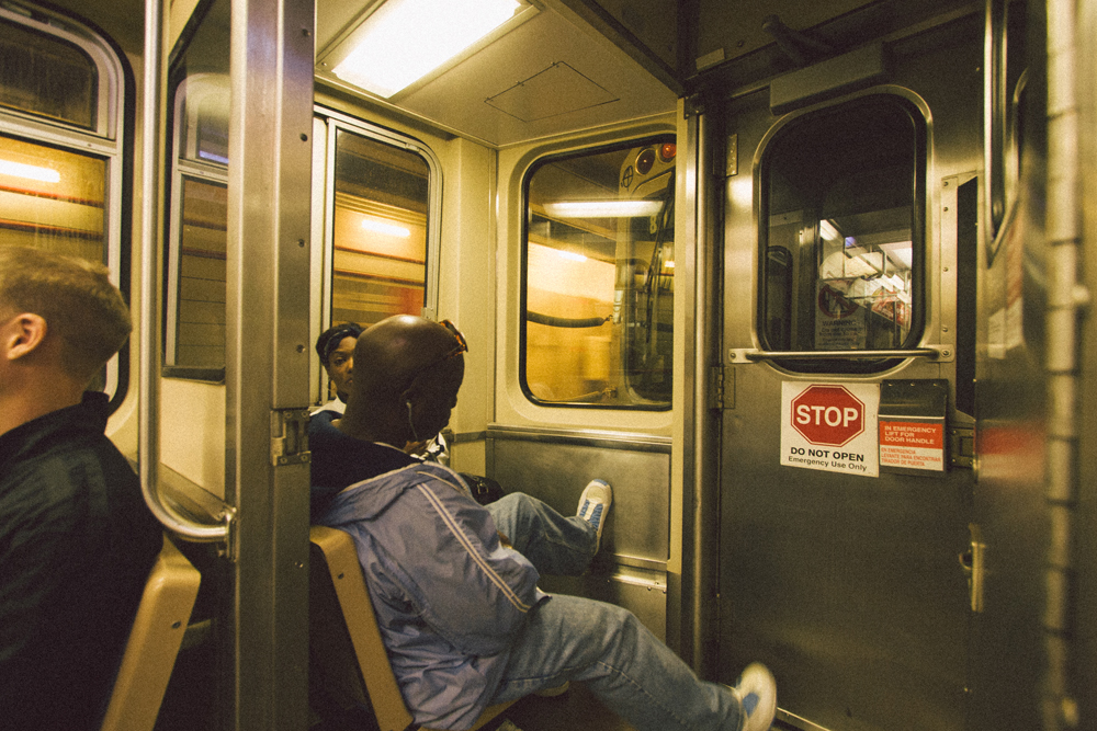 114Chicago Transit Authority L Train015
