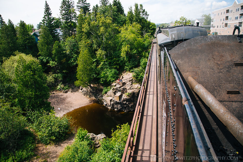 10soo_2719_trestle_over_the_swimming_hole
