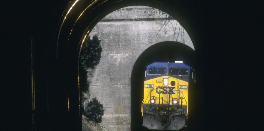 16. SB at Twin Tunnels March 7, 2003