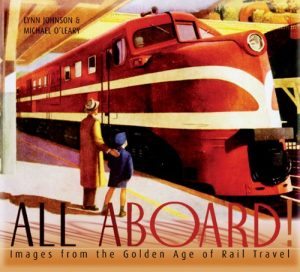 All-Aboard-Images-from-the-Golden-Age-of-Rail-Travel-cover
