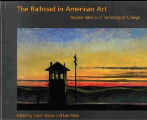 The-Railroad-in-American-Art-Representation-of-Technological-Change-cover