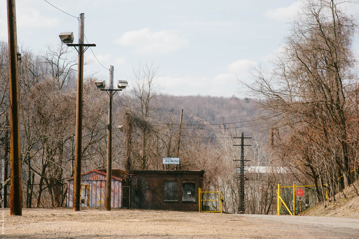 bethlehem-steel-hill-top-gate-almac-johnstown-pa-3480