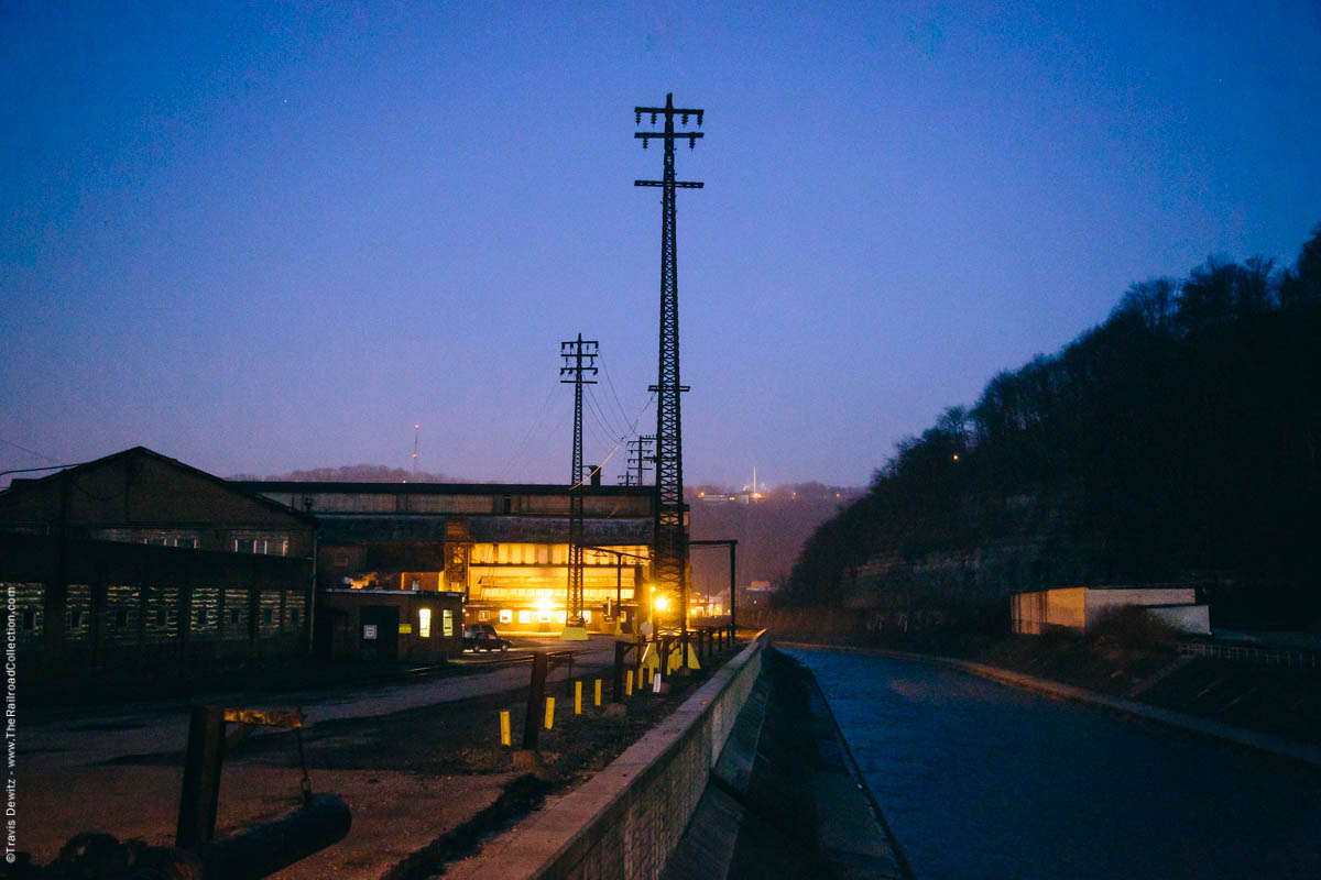 bethlehem-steel-mill-conemaugh-river-dawn-johnstown-pa-2982