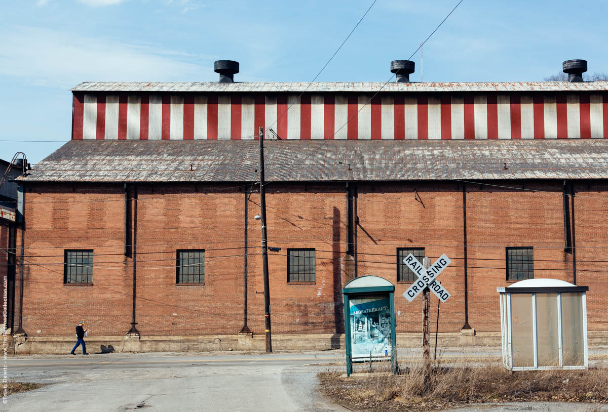 bethlehem-steel-railroad-crossing-bus-stop-johnstown-pa-3513