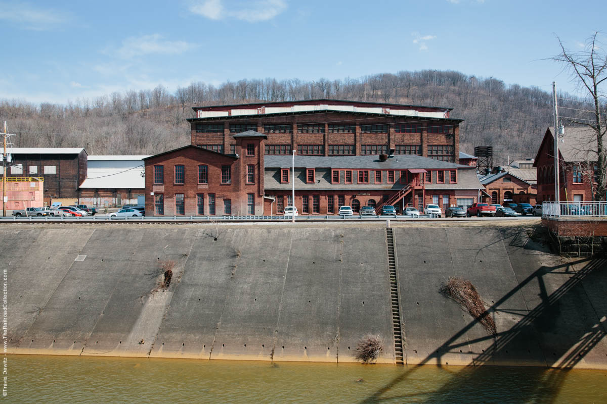 cambria-iron-works-johnstown-pa-3452