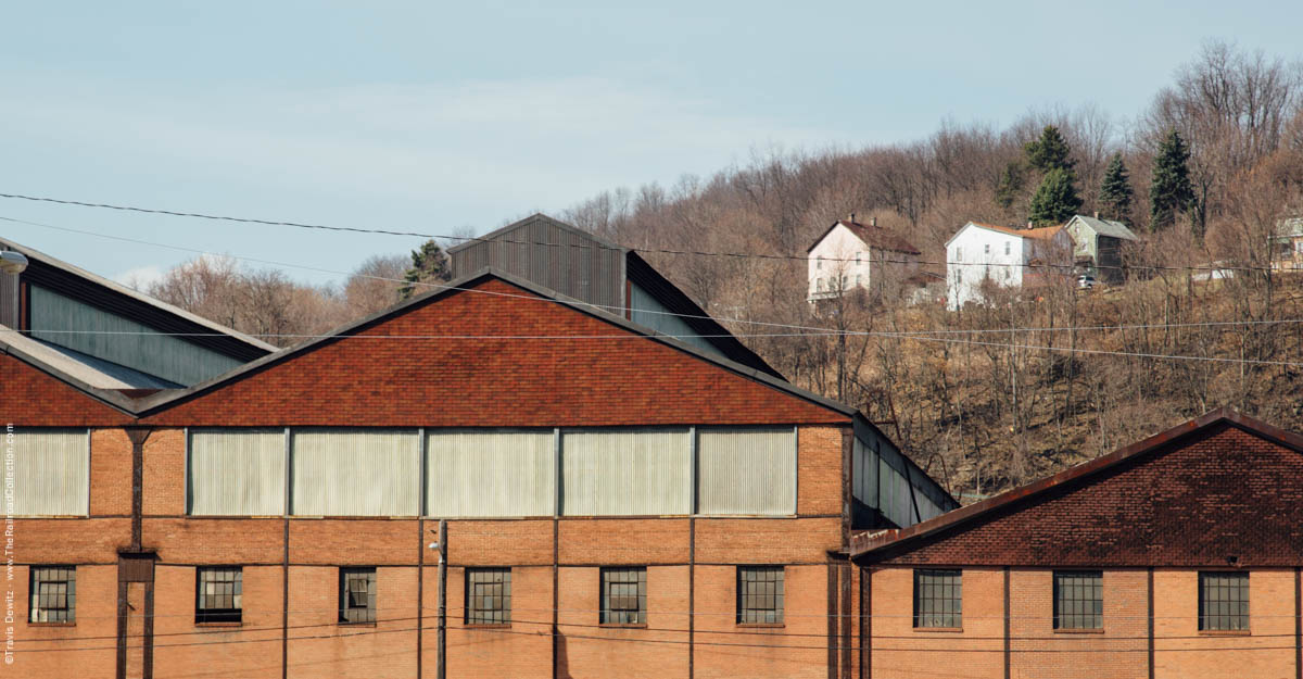 homes-on-hill-over-steel-mill-johnstown-pa-3533
