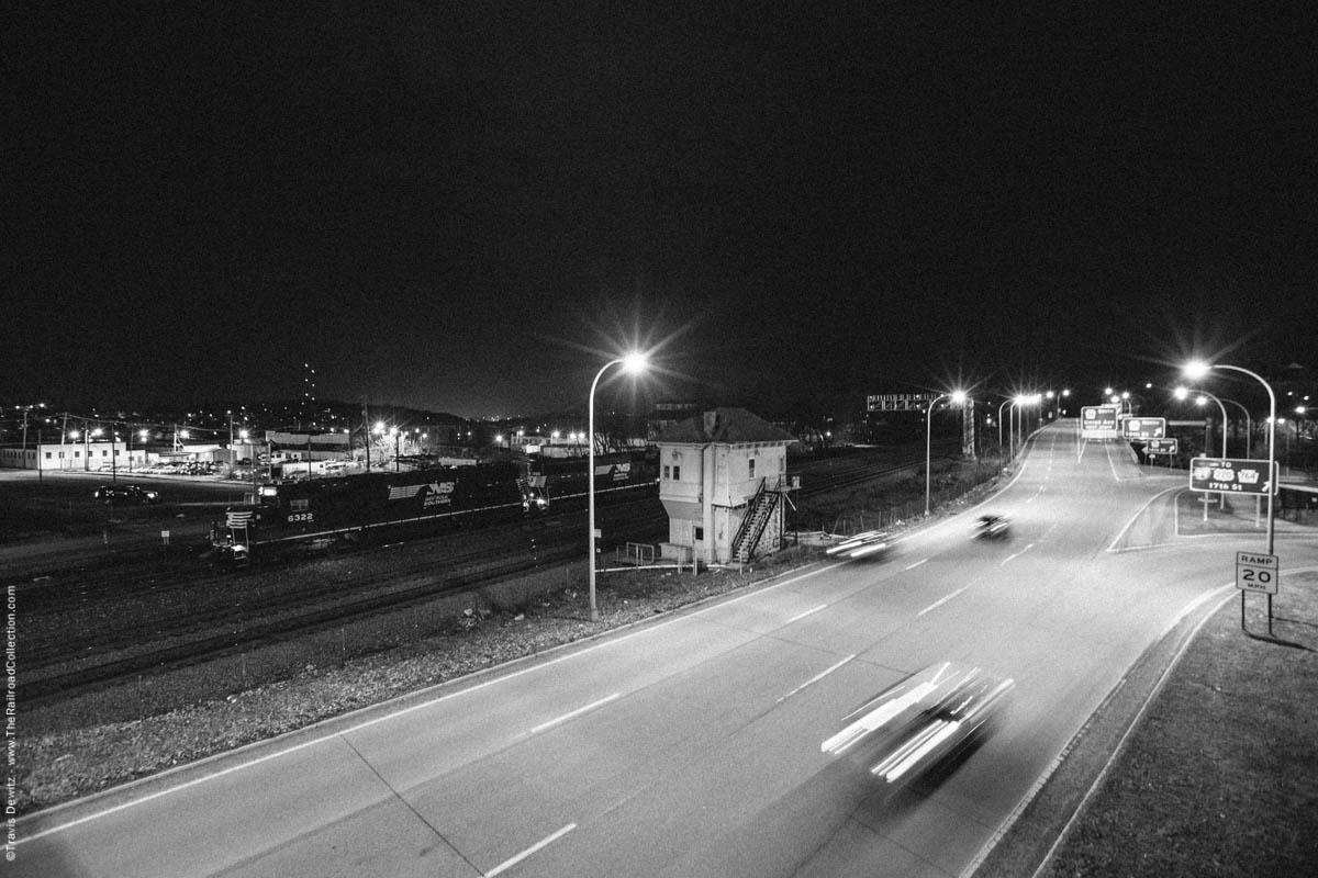 ns-6322-alto-tower-night-highway-altoona-pa-3881