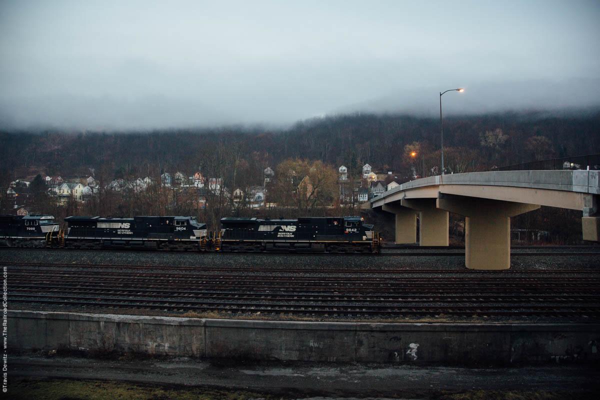 ns-9842-foggy-dawn-homes-woodvale-pa-3091
