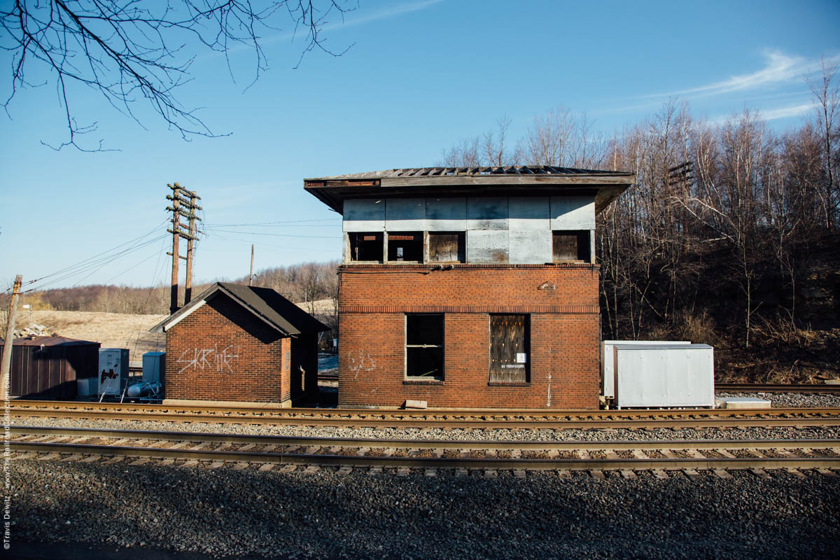 ns-ar-tower-abandoned-west-slope-gallitzin-pa-3273