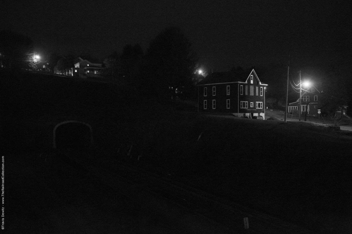 ns-gallitzin-tunnel-night-gallitzin-pa-3807