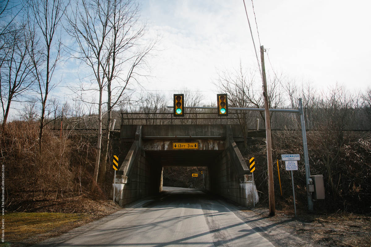 ns-pittsburgh-division-grade-crossing-conemaugh-pa-3602