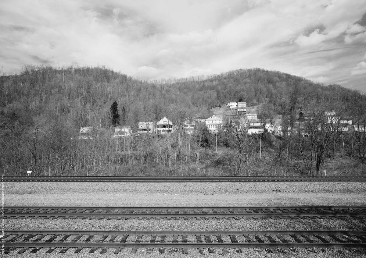 ns-pittsburgh-division-mountain-ehrnfield-pa-3323