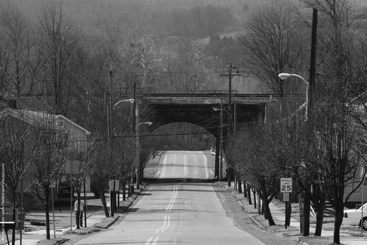 ns-prr-pittsburgh-division-westslope-arched-viaduct-wilmore-pa-7018