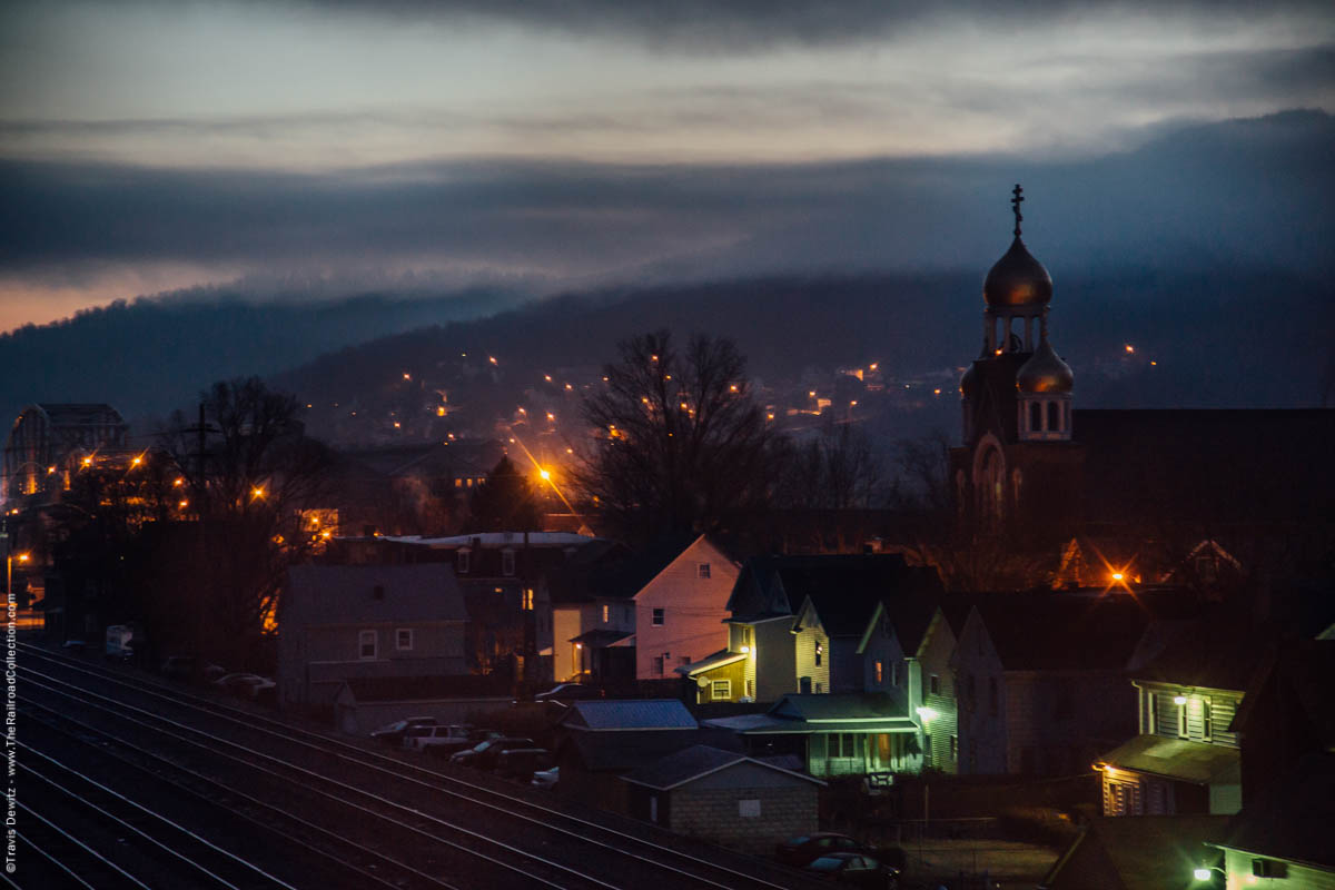 pennsy-mainline-church-dawn-sunrise-fog-woodvale-pa-2996