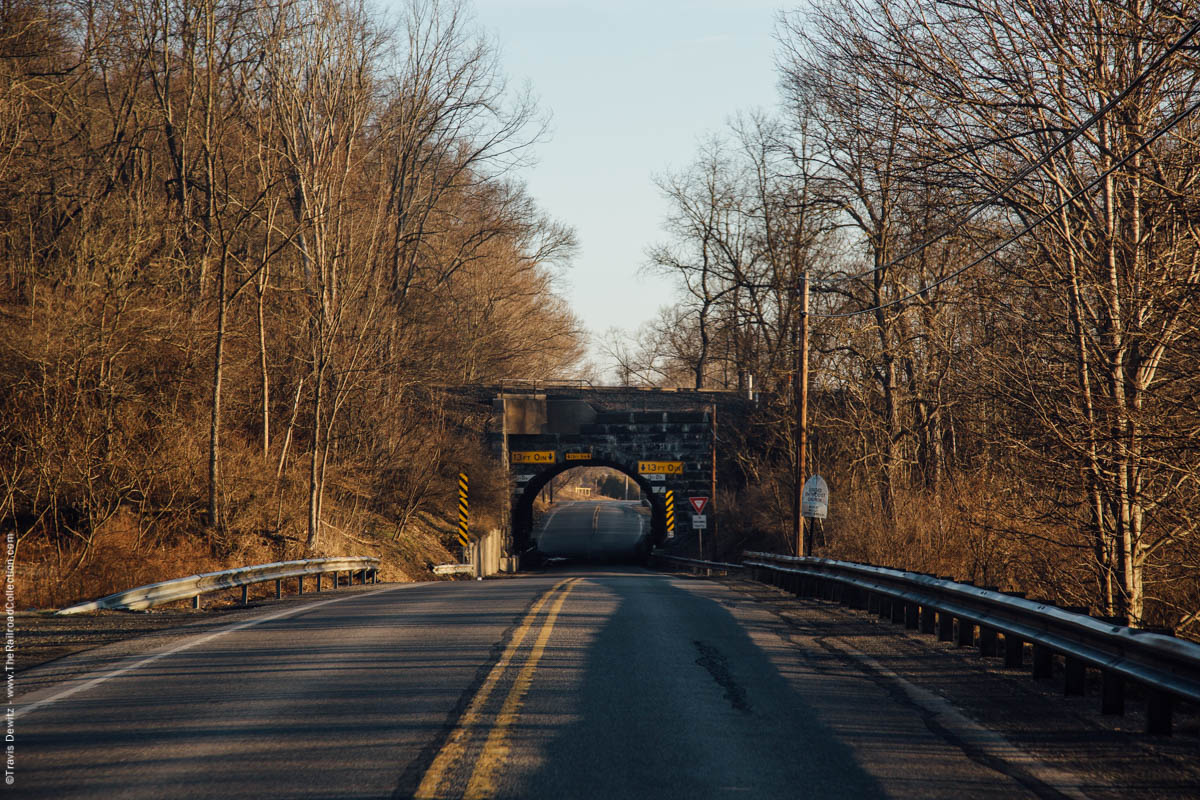 pennsy-railroad-brick-overpass-low-clearance-wilmore-pa-3177