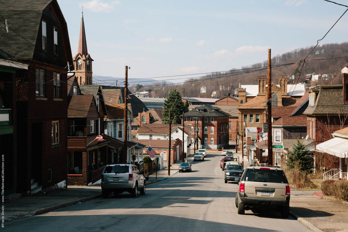 west-singer-street-hill-view-johnstown-pa-3543