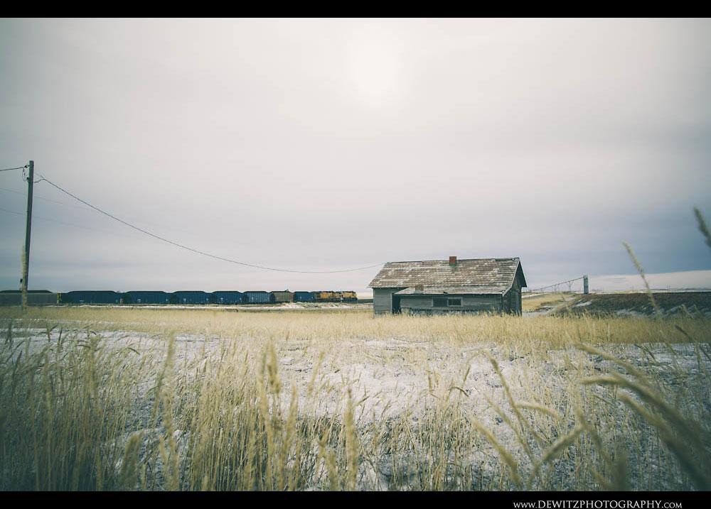 151PRB Landscape