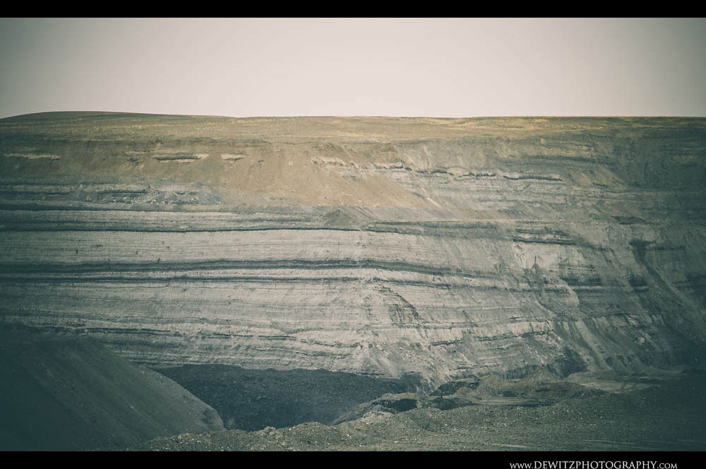 298Wyoming Coal Seams