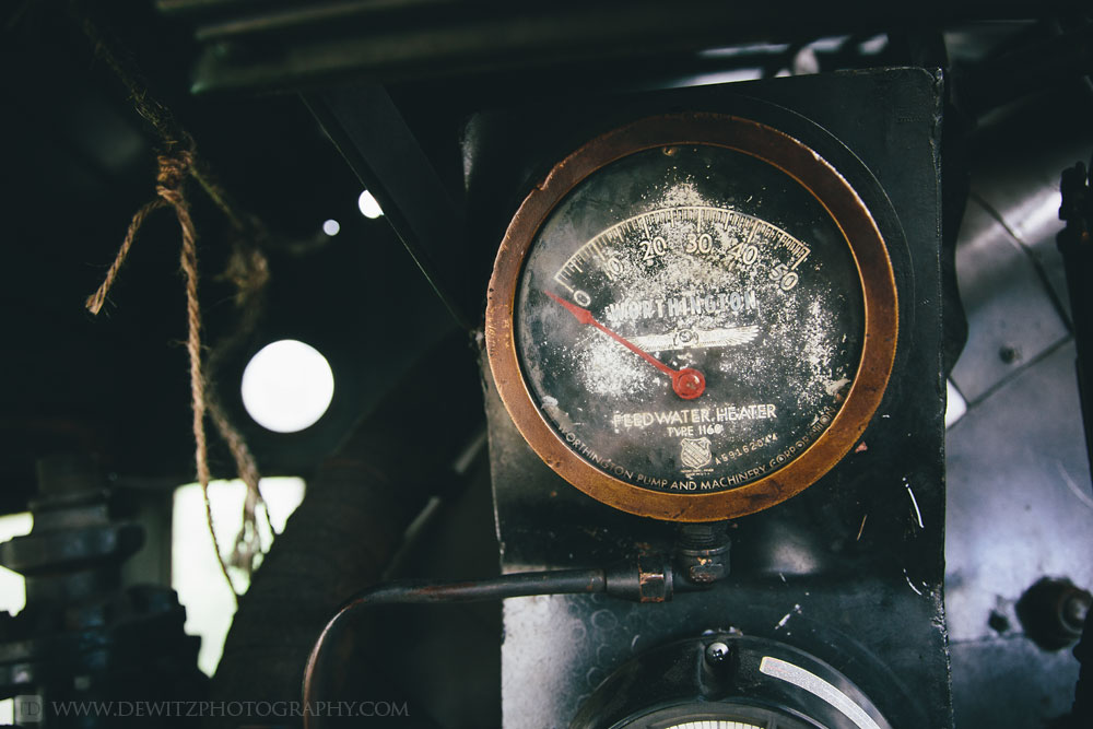 52soo_2719_feed_water_heater_gauge