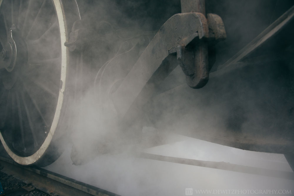 54soo_2719_steam_rises_from_underneath