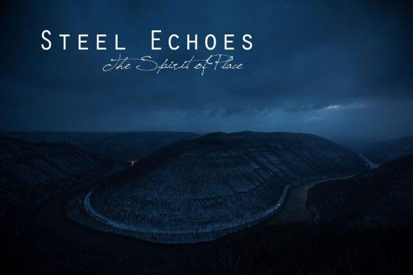 Steel Echoes