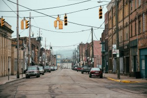 mingo_jct_steel_mill_main_street