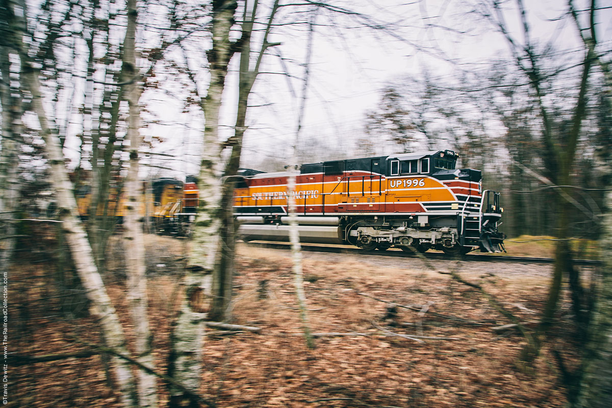 up_1996_southern_pacific_heritage_altoona_woods_pan_RC