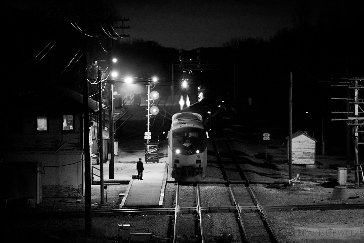 amtk_163_rondout_passenger-rc