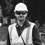 travis_dewitz_in_the_field_heavy_industry_web