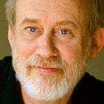 Dennis Livesey