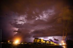 up_2370_altoona_storm_rp