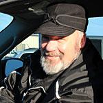 Jim Matuska