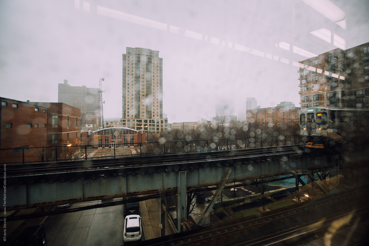 cta green line through window in rain -5697_RC
