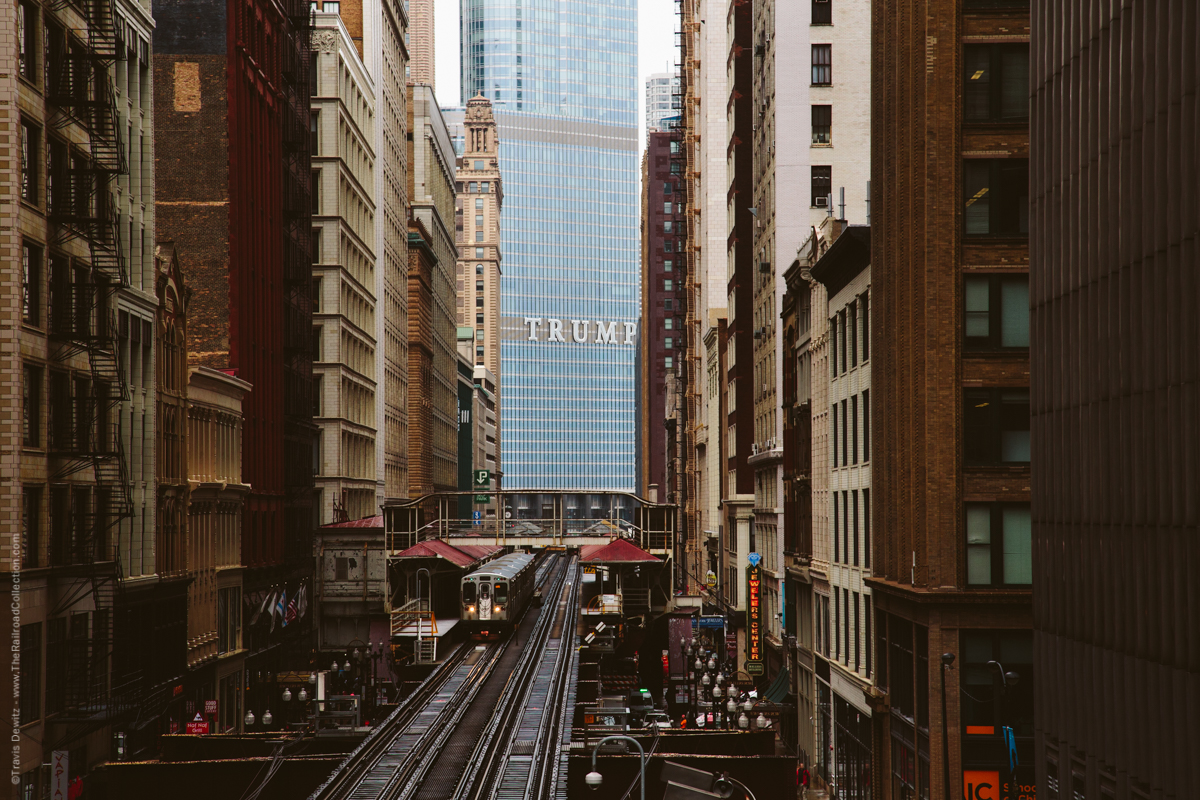 cta_between_buildings_trump_6135_RC