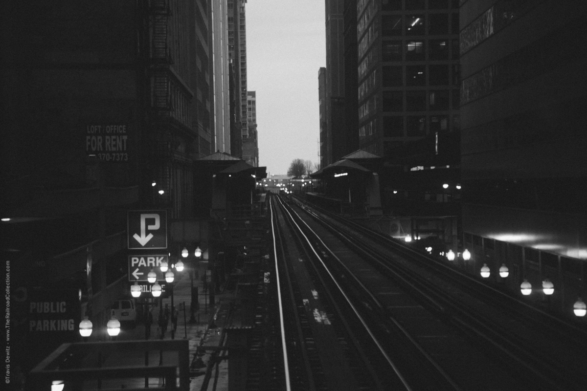cta_chicago_loop_wells_st_6770_RC