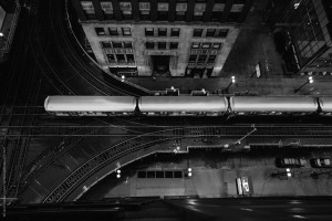 cta_tower_18_looking_down_5526_RC