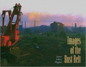Images of the Rust Belt book