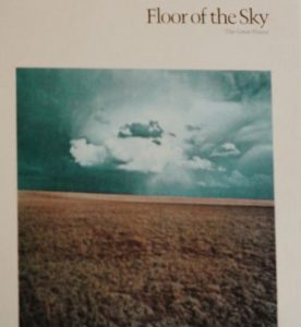 floor-of-the-sky-david-plowden-book