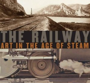 The-Railway-Art-in-the-Age-of-Steam-cover