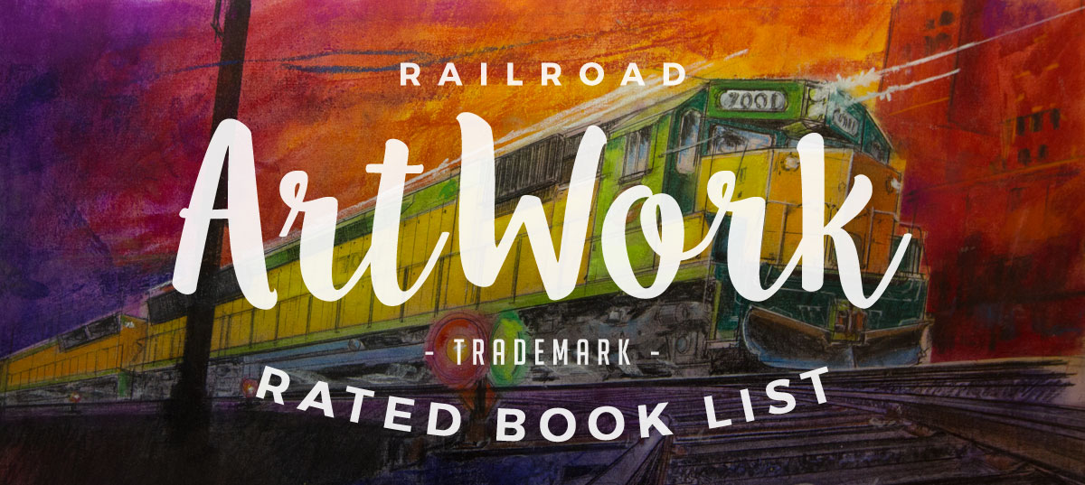 railroad-artwork-rated-books-banner