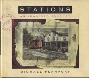 stations-an-imaginary-journey