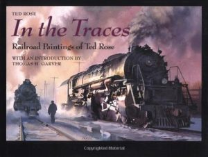 ted-rose-in-the-traces-cover