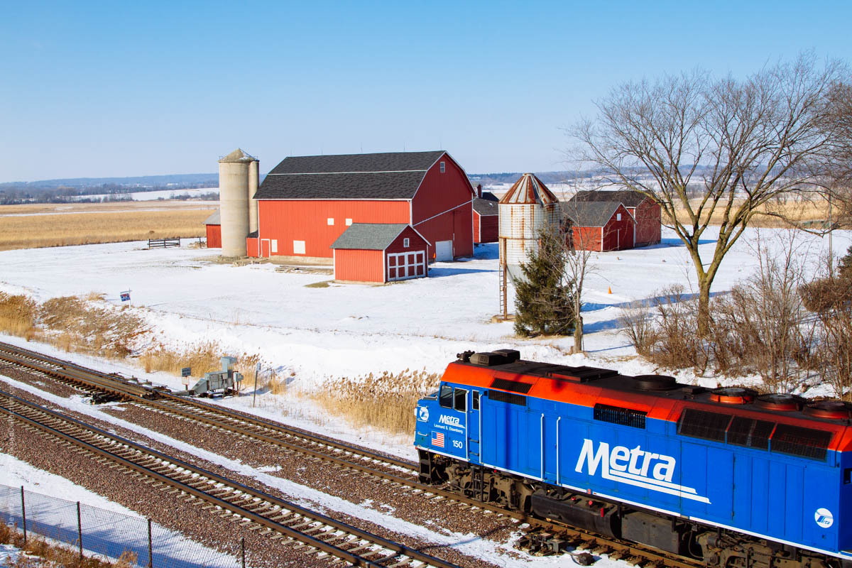 metx-150-winter-snow-scene-red-barn-geneva-il-5141