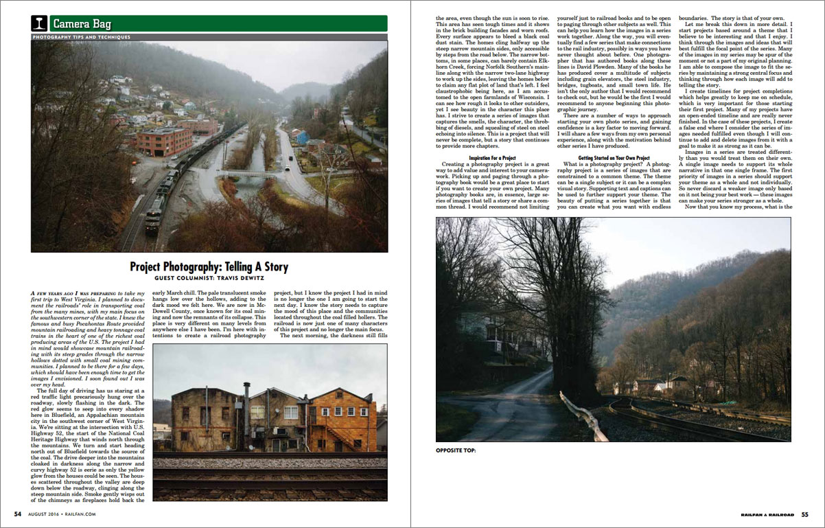 railfan-and-railroad-project-photography-magazine-article-dewitz