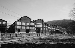 bethlehem-steel-brick-buildings-johnstown-pa-3349
